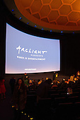 Arclight - Women In Entertainment