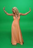 5/5/2009 - Marina Chello Video - 'Sidline'
