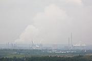Mittal Steel Works, Ostrava