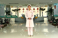 China Plastic Surgery