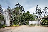 The Strathspey Estate Bungalow