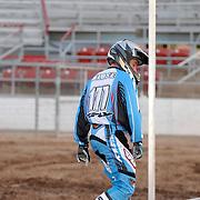 2006 Tucson AX - Rnd 1