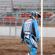 06 Best of Tucson AX-Rnd1
