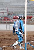 06 Best of Tucson AX-Rnd1