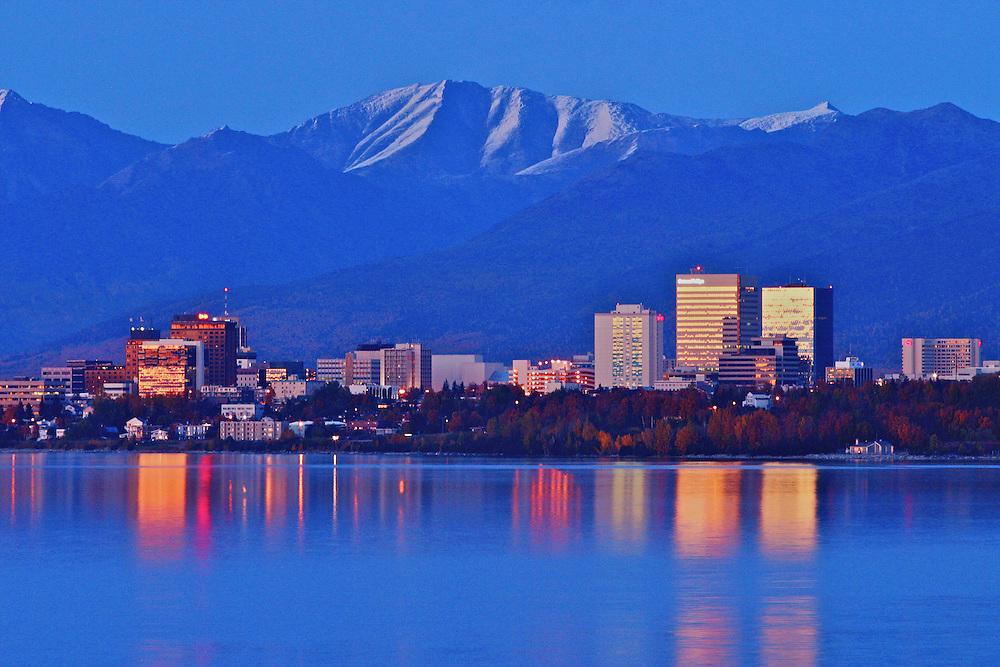 Anchorage-Alaska-189.jpg