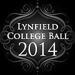 Lynfield College Ball 2014