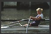 1990 Henley Women's Regatta, Henley, UK