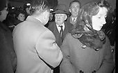 1963-23/03 Brendan Behan Funeral