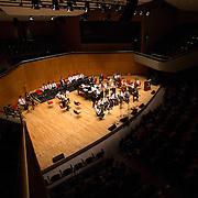 CCR Annual Concert