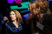 Michele Bachmann Fundraiser in Scottsdale