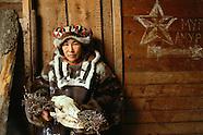 1992 - RUSSIAN FAR EAST