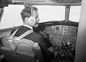 1965 - 13/05 Aer Lingus Flight