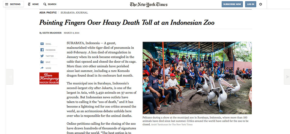 http://www.nytimes.com/2014/03/05/world/asia/pointing-fingers-over-heavy-death-toll-at-an-indonesian-zoo.html?ref=world