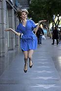 Amanda Taylor, CEO of DanceOn