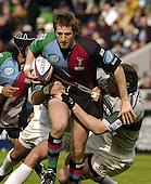 20050409, Harlequins vs London Irish