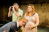 Shivered|Southwark Playhouse_2012