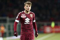 16.01.2017 - Torino - Serie A 2016/17 - 20a giornata  -  Torino-Milan  nella  foto: Adem Ljajic  - Torino