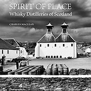 Spirit of Place Publicity