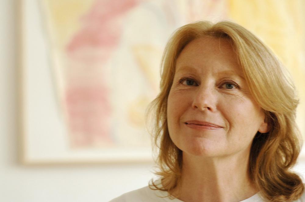 Maren Kroymann deutsche Schauspielerin Filmschauspielerin Portrait Film Medien Kino TV Prominente Berlin Deutschland