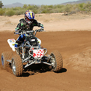 2006 ITP QuadX Rnd3-Sun-Practice