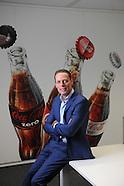 coca cola ruw