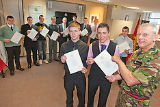2011-03-21_Enlistments Sheffield