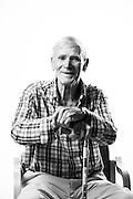 Bill Savage<br /> Blind Veterans UK, Brighton<br /> 1941-1947<br /> Fleet<br /> Stoker<br /> Leading Stoker<br /> Pacific WWII<br /> <br /> Blind Veterans UK<br /> Brighton, UK