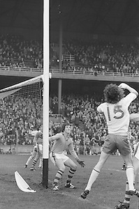 All Ireland Minor and Senior Football Finals..28.09.1975  28th September 1975
