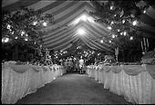 1965 - 04-07 Princess Grace at Powerscourt