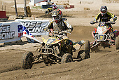 2008 ITP Quadcross-Round 1-Practice