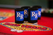 Casino Night April 2013
