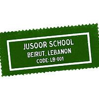 Jusoor : LB-001