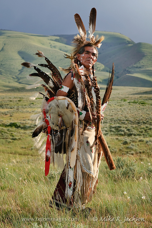 shoshone hindu personals I live on the rocky boys indian rez in north central montana,in the middle of all 7 rez's in montrjh i've dated a few shoshone and arapahoe women.