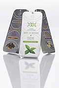 SHOT 3/4/14 1:37:35 PM - Dixie Elixirs full product line photography. Dixie is the trusted source for innovative, safe, effective and delicious cannabis products. We are proud to provide our customers with products infused with triple lab tested and CO2 extracted THC. From balms and bath soaks to tinctures and truffles, each of our products offers premium, consistent and reliable results you trust.(Photo by Marc Piscotty / © 2014)
