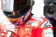 MotoGP - Round 18 - Valencia - 2010