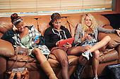 9/5/2012 - MTV Girl Group - Originals
