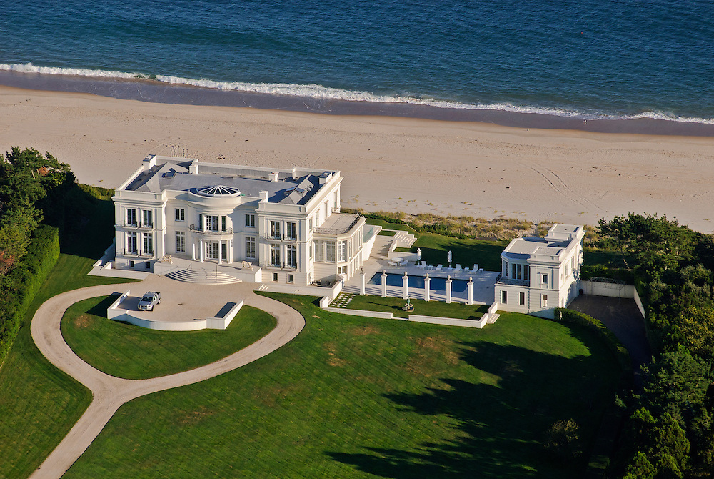 Where is the hamptons located in ny k 2017 for Hamptons long island