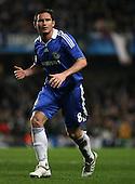 Frank Lampard retrospective