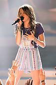 8/3/2008 - 2008 Teen Choice Awards - Edit