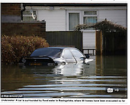 Basingstoke Flooding - http://www.dailymail.co.uk/news/article-2566326/Tory-MP-Ian-Liddell-Grainger-says-Barry-Gardiner-bring-mankini-Somerset-levels.html