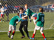 10-08-2012 Angus Cup