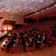 Eventos empresariais. Cliente: Santander Totta