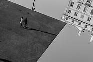 Marseille lumiere noire FM617NA