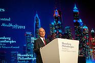 World Conference on Tobacco or Health, Abu Dhabi