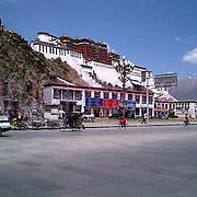 Africasiaeuro.com - Tibet