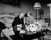 1968 - 14/05 Belgian Royals at Áras