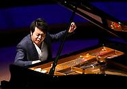 20170201 Pianist Lang Lang