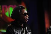 4/16/2012 - MTV HipHop POV