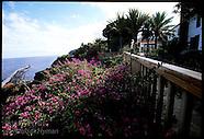 11: CANARY ISLANDS LA GOMERA PARADOR, BEACH