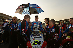 R11 MCE British Superbikes Silverstone 2015